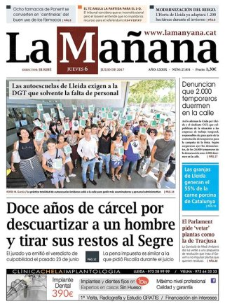 lapatilla.com595d85c419b57.jpg