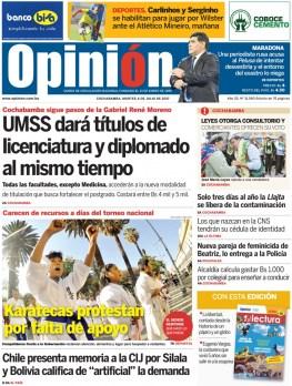 opinion.com_.bo595b7fd6839de.jpg