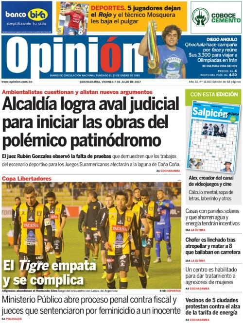 opinion.com_.bo595f7458a01b6.jpg