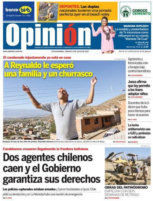 opinion.com_.bo5960c5d307508.jpg