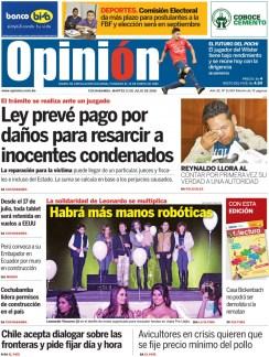 opinion.com_.bo5964ba5836d6e.jpg