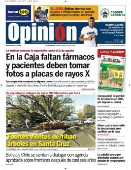 opinion.com_.bo5975dde9d1705.jpg
