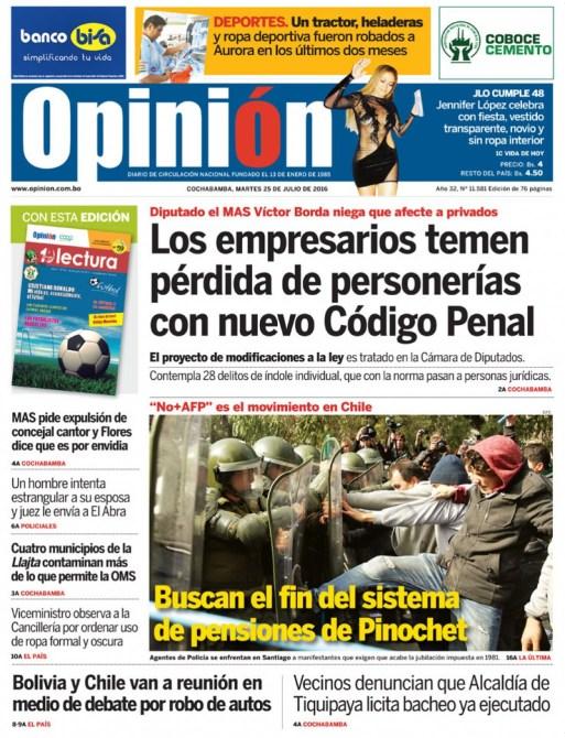 opinion.com_.bo59772f5a8f4a3.jpg