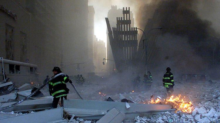 Arabia Saudita pide a la Justicia de EE.UU. que bloquee las demandas por el 11-S