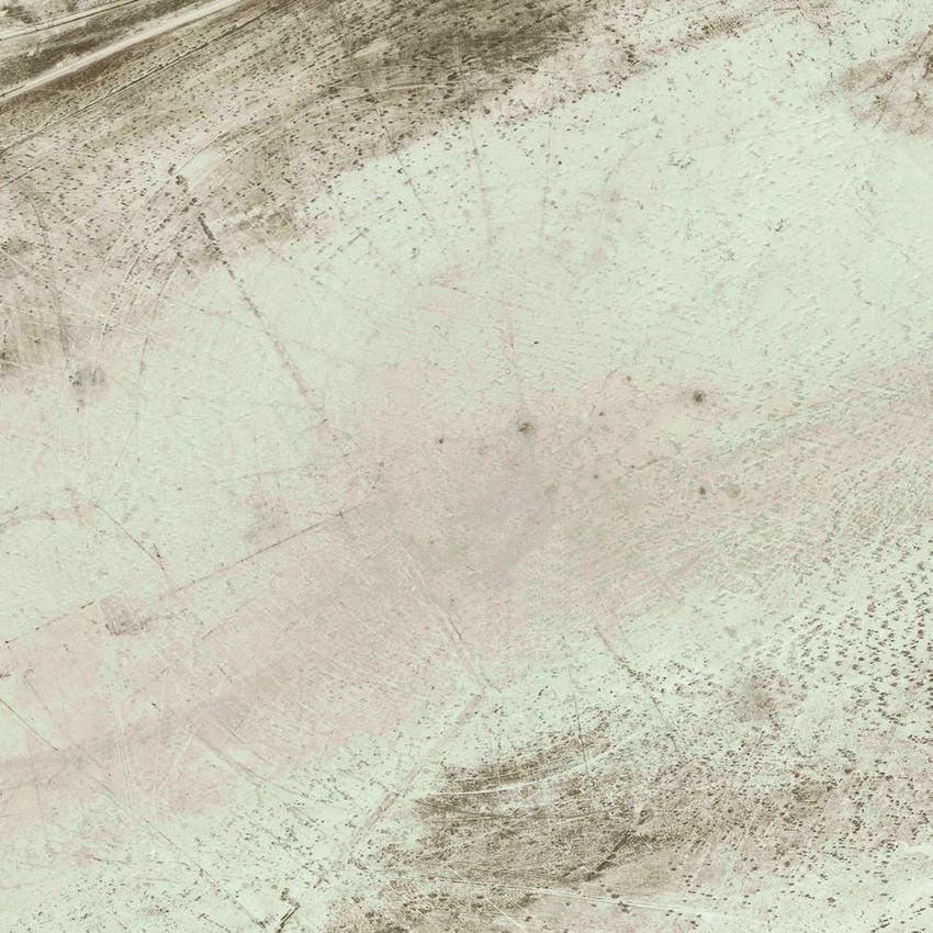 fotografias-desde-el-espacio-body-image 11