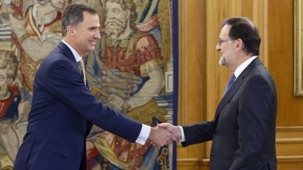 España no reconoce la ANC y pide elecciones libres en Venezuela