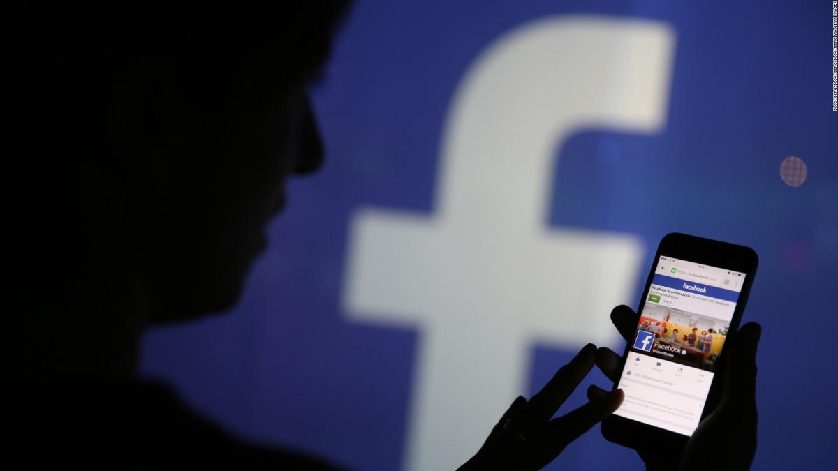 Eliminar publicaciones antiguas en redes sociales sería una realidad en Inglaterra