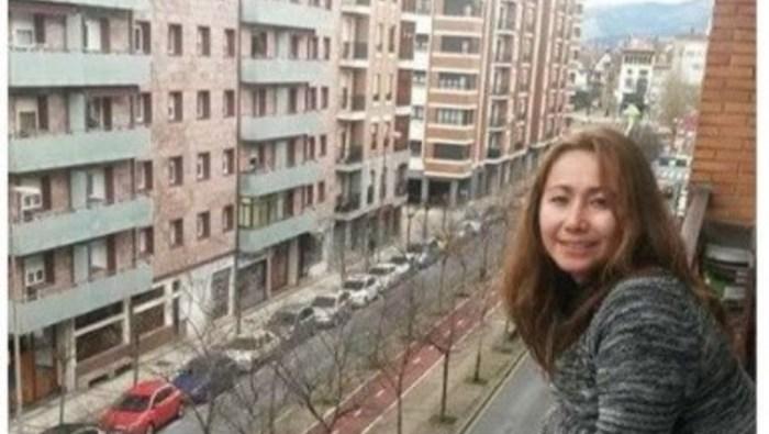 Atentado en Barcelona: la argentina que murió vivía a pocas cuadras y había bajado a hacer las compras