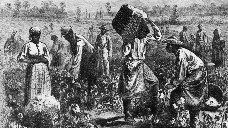 Esclavos del Caribe habrían sido infectados con viruela como parte de terribles experimentos