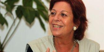 Unicef urge a Latinoamérica erradicar la pobreza y muertes de infantes