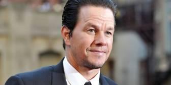 Mark Wahlberg se convierte en el actor mejor pagado
