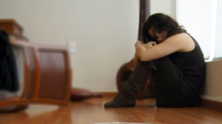 La violencia psicológica y física es la que detectan con más frecuencia en los centros asistenciales del Ministerio de Salud, seguidas de la violencia sexual