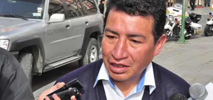 Resultado de imagen de Víctor Borda