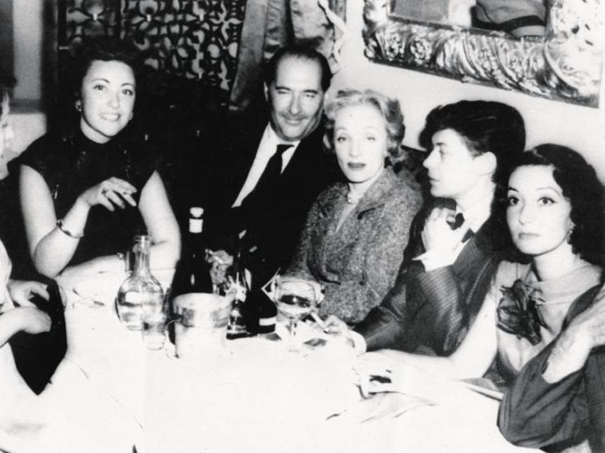 Frede-Marlene-Dietrich