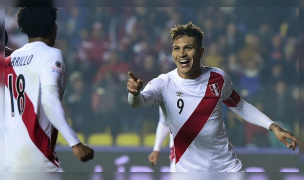 ¿Cuánto valen los equipos sudamericanos que luchan por un cupo al Mundial Rusia 2018?