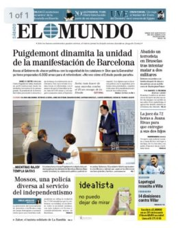 PORTADA elmundo-4-469x600