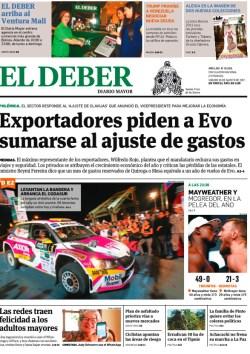 eldeber.com_.bo59a2b0c6da29c.jpg