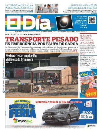 eldia.com_.bo599c194e08fef.jpg