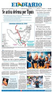 eldiario.net59830cd820a0e.jpg