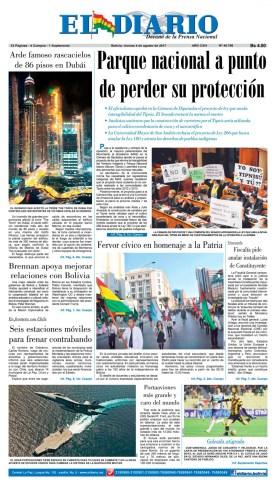 eldiario.net59845e562b3be.jpg