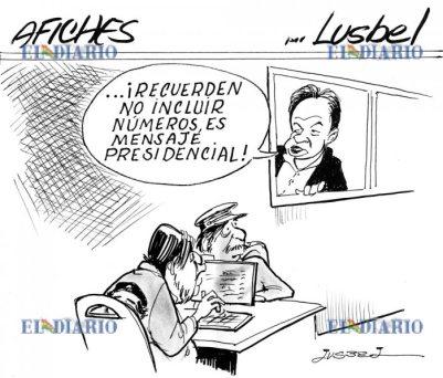 eldiario.net5985bdd590b90.jpg