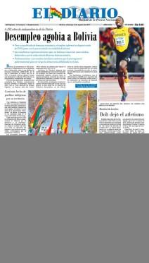 eldiario.net5987017574b7a.jpg