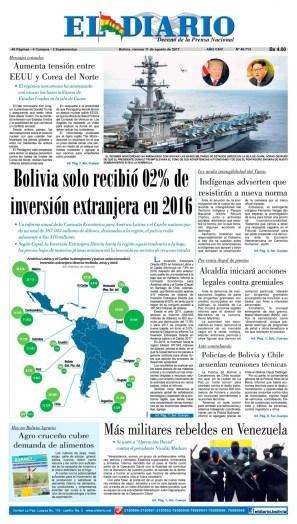eldiario.net598d98d7e87bd.jpg