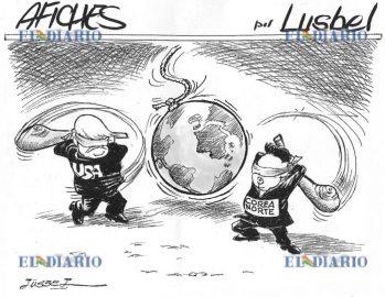 eldiario.net598ef8569621e.jpg
