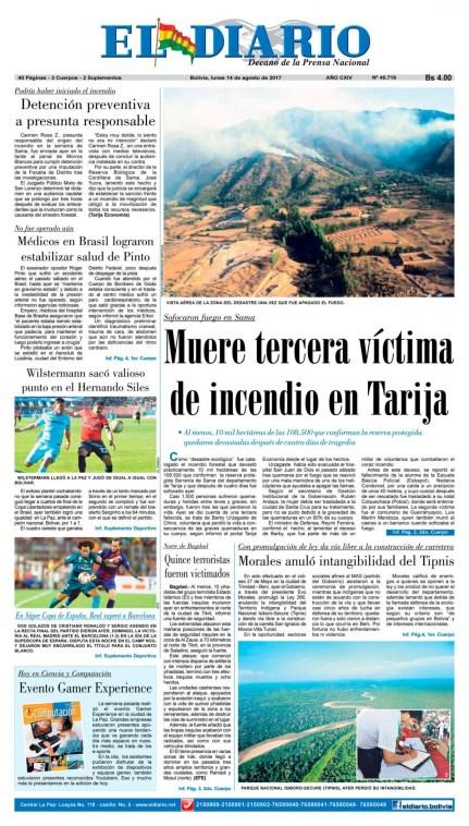 eldiario.net59918d54efd57.jpg