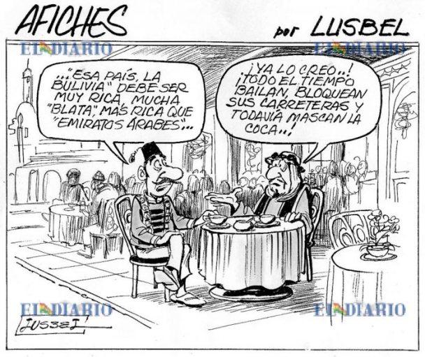 eldiario.net59943e556a3fb.jpg