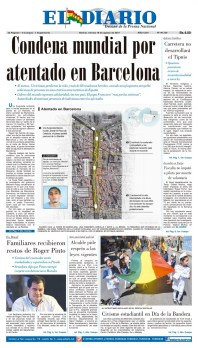 eldiario.net5996d356168c7.jpg
