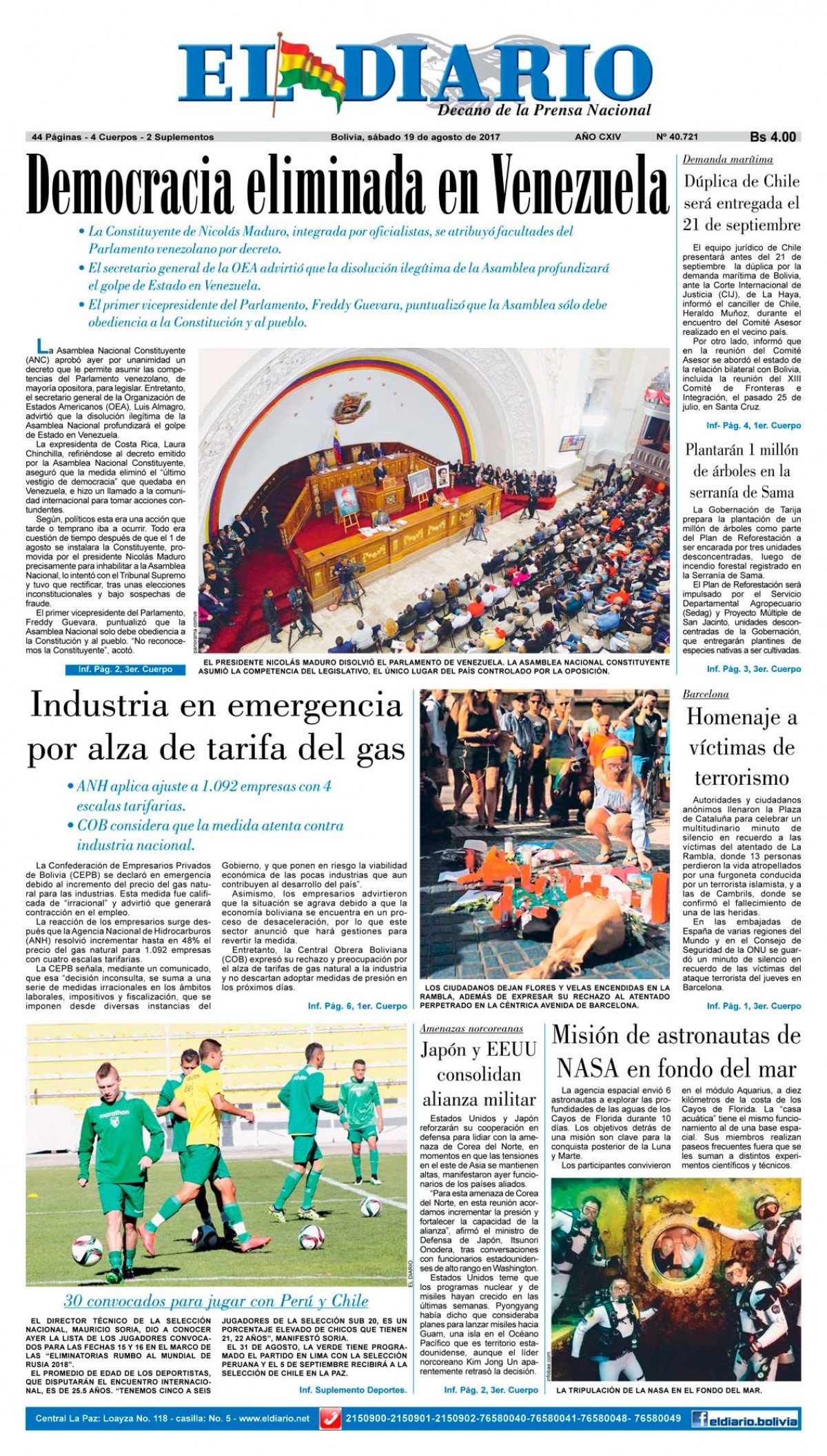 eldiario.net599824d23102b.jpg