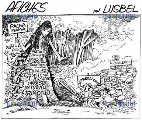 eldiario.net59998455c1418.jpg