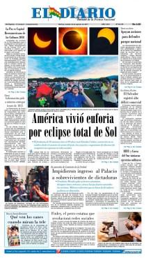 eldiario.net599c1951d533f.jpg