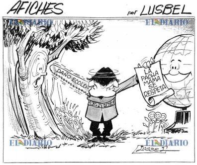 eldiario.net599c2759d0293.jpg