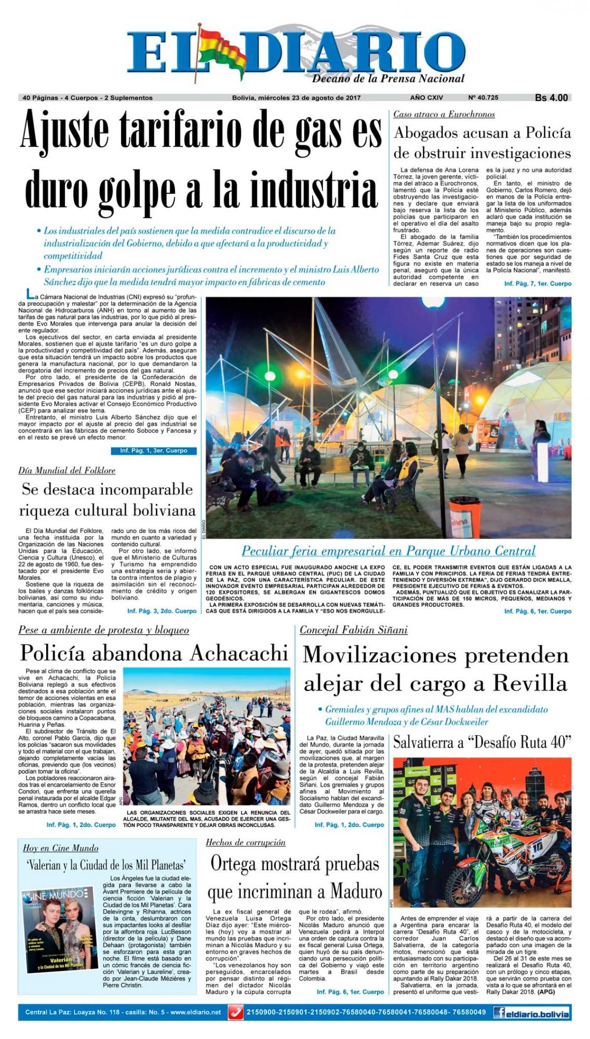 eldiario.net599d6ad59bcc6.jpg