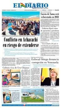 eldiario.net599ebc5cc04f5.jpg