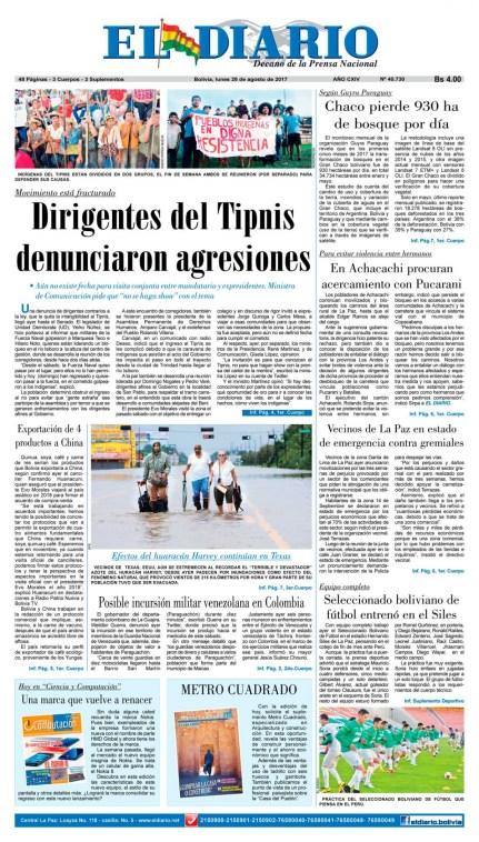 eldiario.net59a40257349a3.jpg