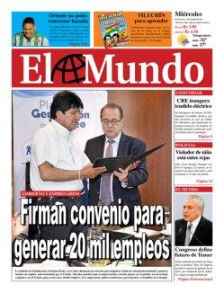 elmundo.com_.bo5981bb60b0c0f.jpg