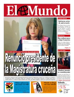 elmundo.com_.bo5985afddefbe8.jpg
