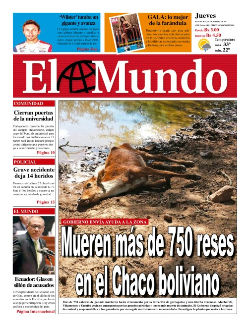 elmundo.com_.bo598c476040ab2.jpg