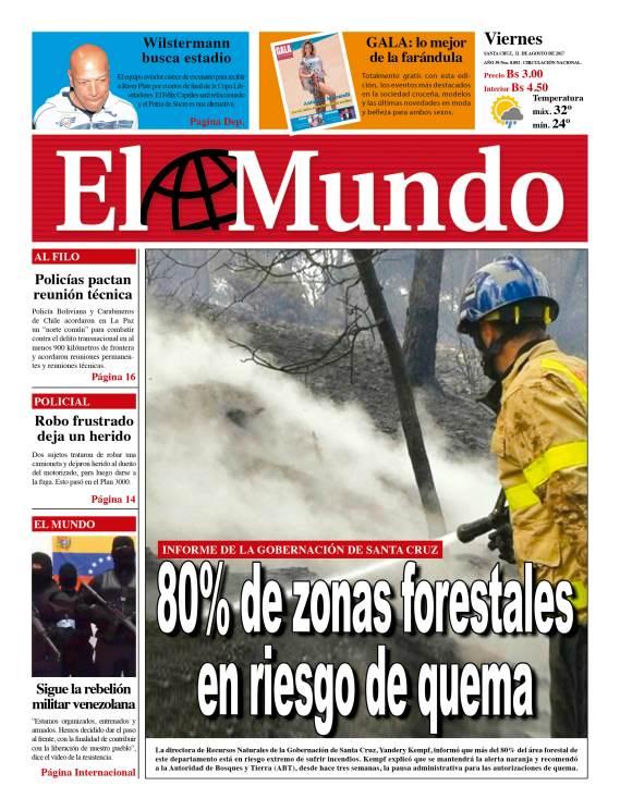 elmundo.com_.bo598d98dfa56be.jpg