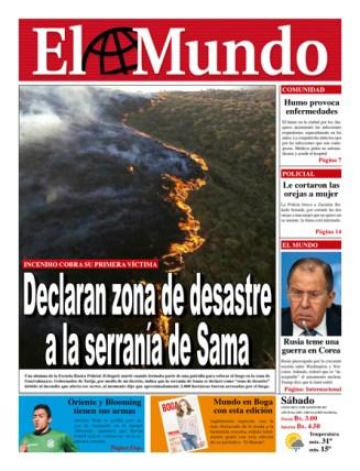 elmundo.com_.bo598eea58c262c.jpg