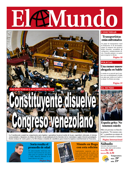 elmundo.com_.bo599824d835b08.jpg