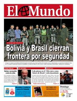 elmundo.com_.bo5999765794223.jpg