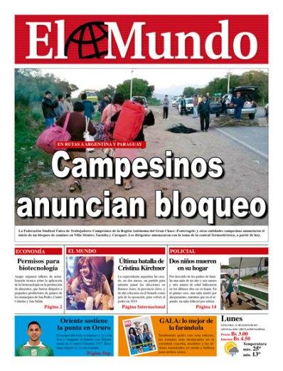 elmundo.com_.bo599ac7db5ec83.jpg