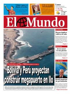 elmundo.com_.bo59a4025d8b4fd.jpg