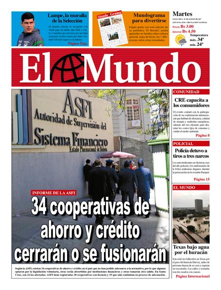 elmundo.com_.bo59a553df1a74e.jpg