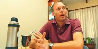 Según ecologista la carretera en el Tipnis será una obra faraónica hecha por capricho electoral