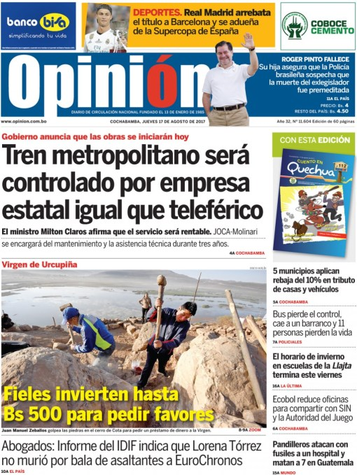 opinion.com_.bo599581d7ed1a6.jpg